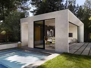 Salon Exterieur Design : nouveaut et tendances am nagement pour votre jardin 2018 ~ Teatrodelosmanantiales.com Idées de Décoration