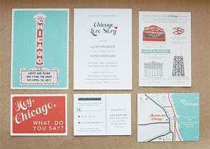 37 best sweet home chicago images on pinterest dream With wedding invitations zurich switzerland