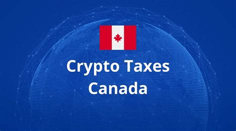 Canada's cryptocurrency tax policy is receiving more attention as bitcoin and other cryptocurrencies have gained significant popularity over the past few years. Crypto Taxes in Canada: Adjusted Cost Base Explained