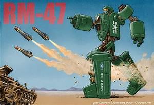 a-10 thunderbolt ii america bad boy (gobots) blurry ...
