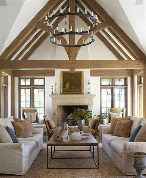 lighting for cathedral ceilings lighting ideas for vaulted ceilings with beams lighting