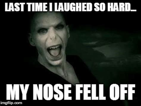 Voldemort Meme - harry potter memes funny pictures photos teen com