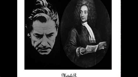 Adagio In G Minor (tomaso Albinoni)