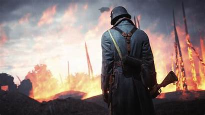Battlefield 4k Soldier Wallpapers Games Backgrounds 1331