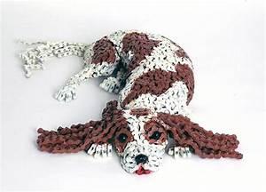 Ideas para decorar: alucina con las manualidades recicladas de la artista Nirit Levav Un hogar