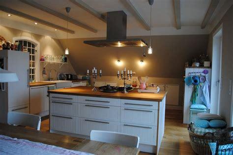 diy kitchen cabinets 12 best wohnzimmer images on home ideas 3397