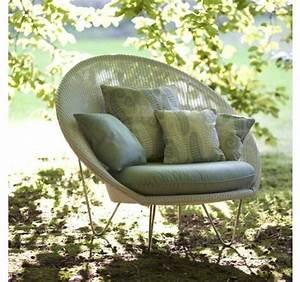 Lounge Sessel Balkon : best 25 lounge sessel outdoor ideas on pinterest ~ Lateststills.com Haus und Dekorationen