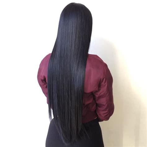 ριηтєяєѕт: вσηνтα۵ Straight hairstyles Hair looks