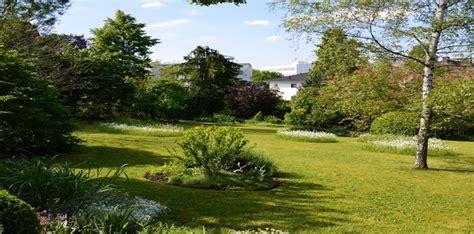 Garten Und Landschaftsbau Taunusstein by Garten Und Landschaftsbau Wiesbaden Garten Und