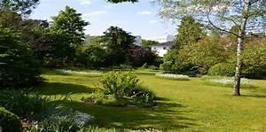 Garten Und Landschaftsbau Wiesbaden : garten und landschaftsbau wiesbaden garten und landschaftsbau wiesbaden best 28 images garten ~ Eleganceandgraceweddings.com Haus und Dekorationen