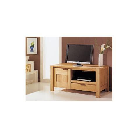 meuble tele pour chambre meuble chambre tele raliss com