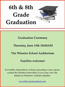 8th Grade Gradu... 8th Grade Grad Quotes