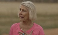 Who Is Mom Kay McConaughey, 83, on 'West Texas Investors ...