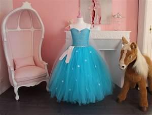 robe la reine des neiges 12 24 mois costume reine des With robe la reine des neiges