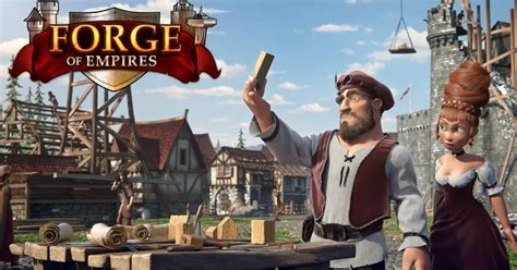 Forge Of Empires Halloween Event by 28 Forge Of Empires Halloween Event 2017 Image