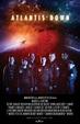 Atlantis Down (2010) - FilmAffinity