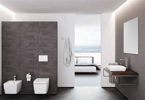 Vitra Tiles Bathroom by Vitra Tiles Bathroom Tile Design Ideas