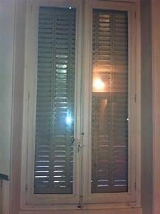 Isoler Fenetre Simple Vitrage : fenetre simple vitrage interesting triple vitrage ~ Zukunftsfamilie.com Idées de Décoration