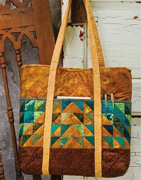 quilted purses totes  allseasons leisureartscom