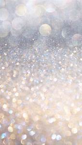 Glitter iPhone wallpaper … | Pinteres…