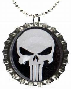 15 best images about Punisher TACP on Pinterest   Iphone 5 ...