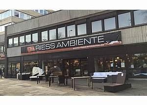 Riess Ambiente De Gmbh : 3 best furniture stores in hamburg top picks may 2018 threebestrated ~ Bigdaddyawards.com Haus und Dekorationen