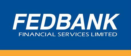 FEDBANK Financial Services Ltd – Instapay