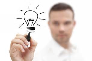 10 creative new business ideas 2016 startup 305