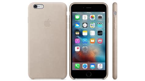 best phone iphone best iphone 6 plus and 6s plus cases techradar 8860