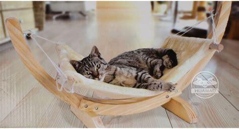 cat hammock bed aliexpress buy cat hammock cat furniture pet the