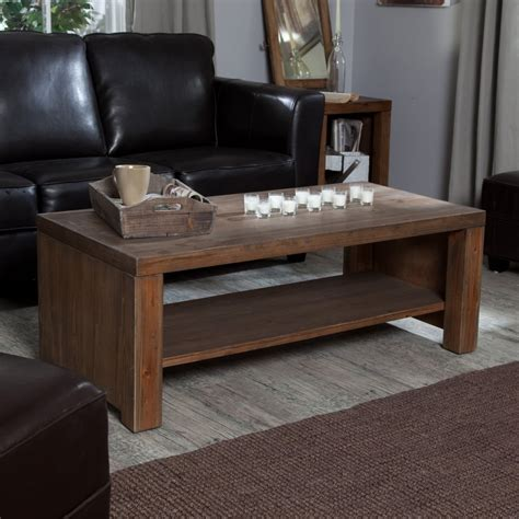 See 5 unbiased reviews of woods coffee, rated 5 of 5 on tripadvisor and there aren't enough food, service, value or atmosphere ratings for woods coffee, washington yet. 5 Best Solid Wood Coffee Tables - As strong as you! - Tool Box