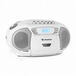 Radio Cd Kassette : krisskross portable boombox cassette player usb mp3 fm cd ~ Jslefanu.com Haus und Dekorationen