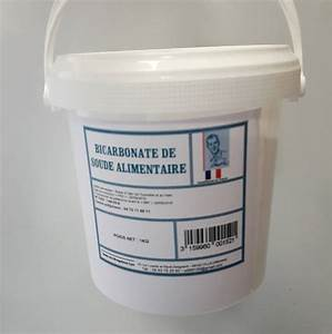 Bicarbonate De Soude Pas Cher : produits de nettoyage et d 39 entretien pour la maison ~ Farleysfitness.com Idées de Décoration