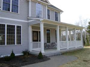 house plans front porch front porch designs for different sensation of your