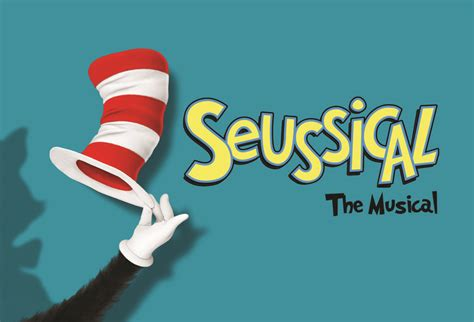 the musical seussical the musical open auditions r news