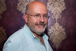 John Sweeney (journalist) - Wikipedia