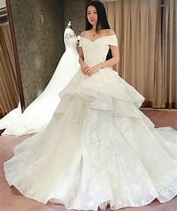 reliable wedding dress websites oasis amor fashion With wedding dress websites