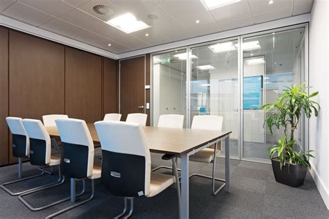 amenagement de bureaux projet clés en mains d 39 aménagement intérieur de bureaux