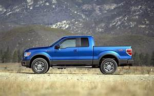 Ford F 150 Prix : ford f 150 wallpapers hd download ~ Maxctalentgroup.com Avis de Voitures