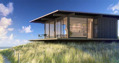 casa modular barata impresionantes fotos para ideas de casas peque 241 as