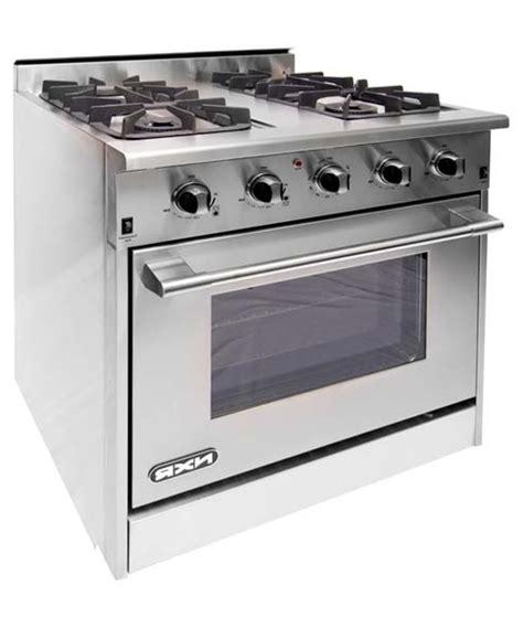 gas stove sale antique propane kitchen appliances gas stoves sale about