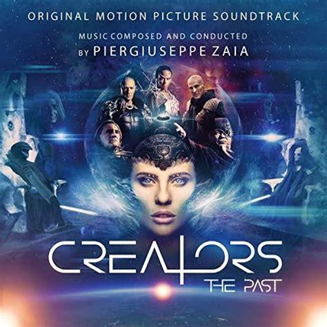 creators   soundtrack soundtrack tracklist