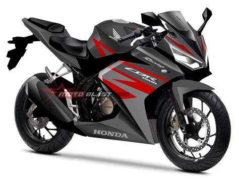 honda cbr upcoming bike new 2016 cbr150r spotted rendered may launch this year