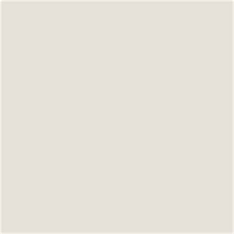 what color is heron heron plume sw 6070 white pastel paint color sherwin