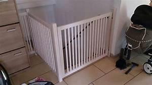 Treppenschutzgitter Selber Bauen : die besten 17 ideen zu babybett selber bauen auf pinterest selber bauen kinderbett hochbett ~ Frokenaadalensverden.com Haus und Dekorationen