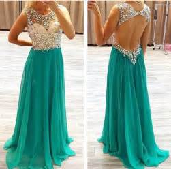 backless bridesmaid dresses backless prom dress chiffon prom dresses prom dresses prom dresses 2017 prom
