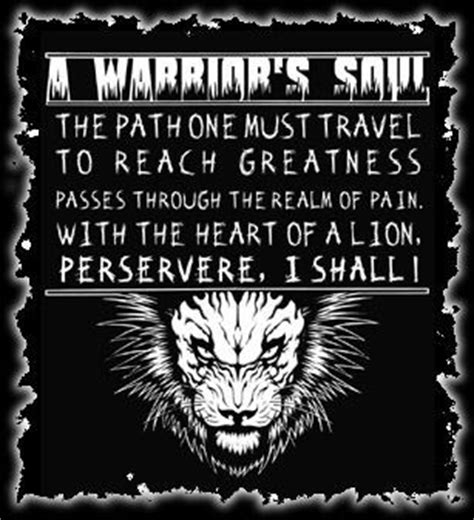 Armor Of God Quotes And Sayings. QuotesGram