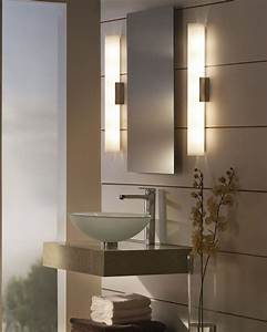 Interior Lighting  How To Make It Work For You