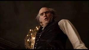 Count Olaf GIFs - Find & Share on GIPHY