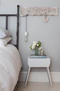 Shades, Of, Grey, Find, The, Perfect, Grey, Paint, For, Any, Room